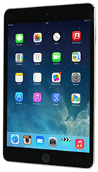 ipad 5 gen rentals Baltimore