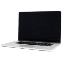 Orlando macbook rentals