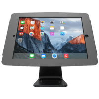 ipad desk stand accessory rental