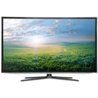 4k ultra hd monitor rental