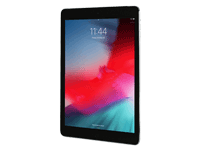 tablet rental San Diego