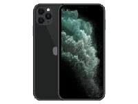 rent iphone 11 pro max