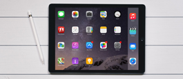 ipad rental for events Los Angeles