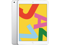 ipad rental Orange County